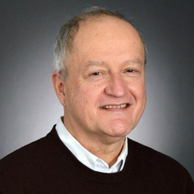 Richard Rawson, Ph.D.