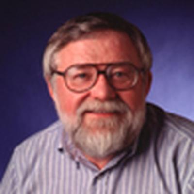 Richard W. Olsen, Ph.D.