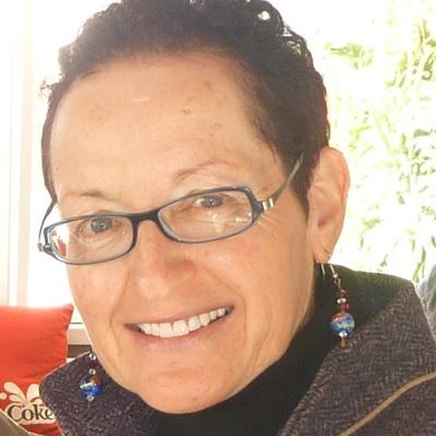 Rochelle Caplan, M.D..