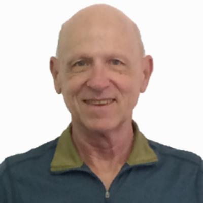 Ronald Stevens, Ph.D.
