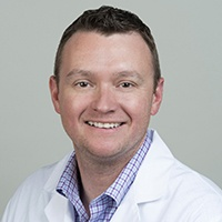 Jason Hinman, M.D., Ph.D.