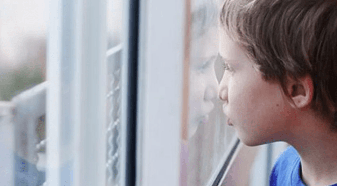 'Feel Good' Hormone Won't Help Ease Kids' Autism, Study Finds